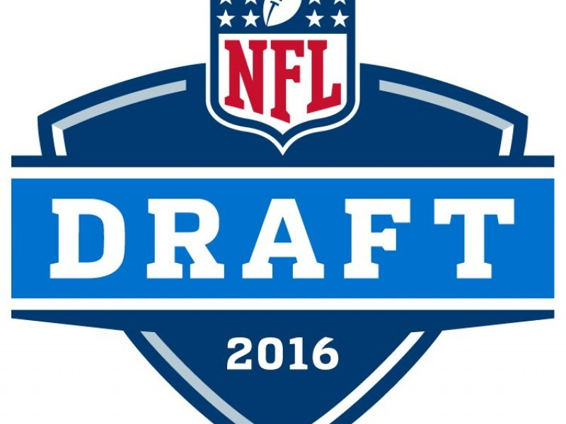 The Most Controversial Picks of the 2016 NFL Draft