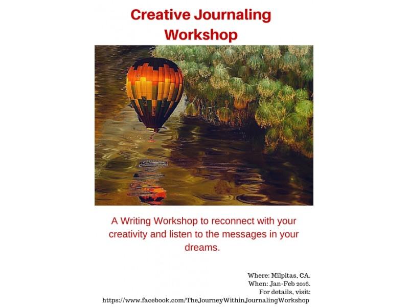 Margaret thatcher essay topics image 3