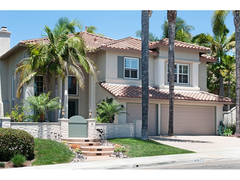 bryan devore 39 s carlsbad real estate weekly wrap up patch