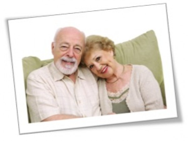 hicksville mature personals Craigslist provides local classifieds and forums for jobs, housing, for sale, services, local community, and events.
