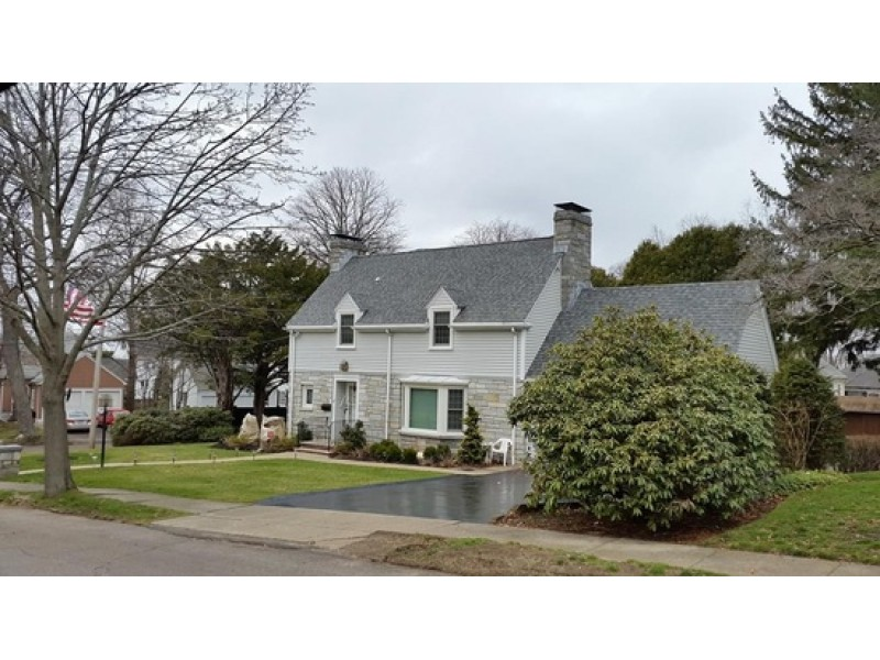 New Homes For Sale In Belmont Belmont Ma Patch