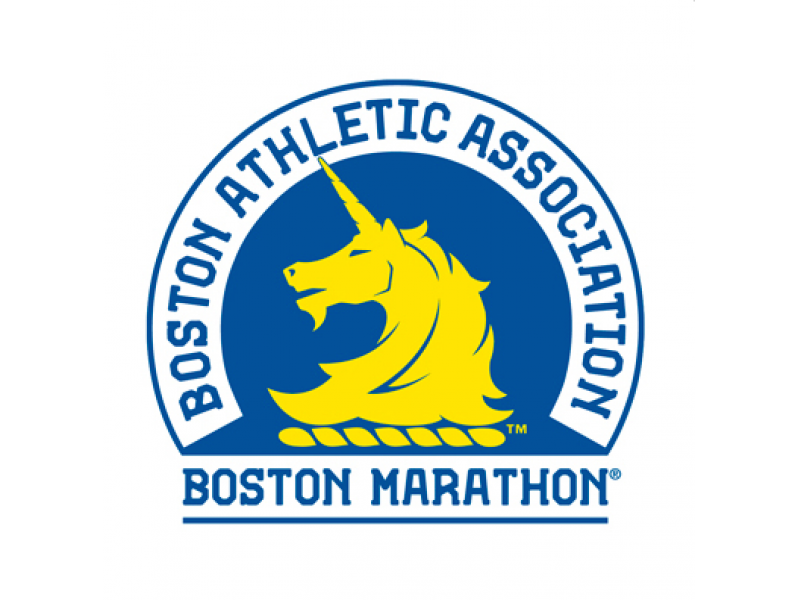 Boston marathon 2016 road closures in wellesley patch