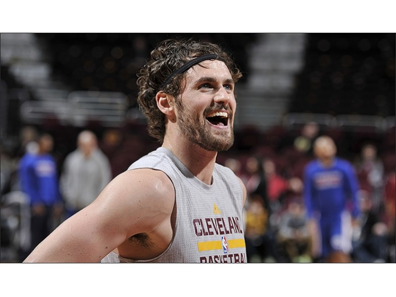 Final Four Stories: Lake Oswego's Kevin Love Remembers ...
