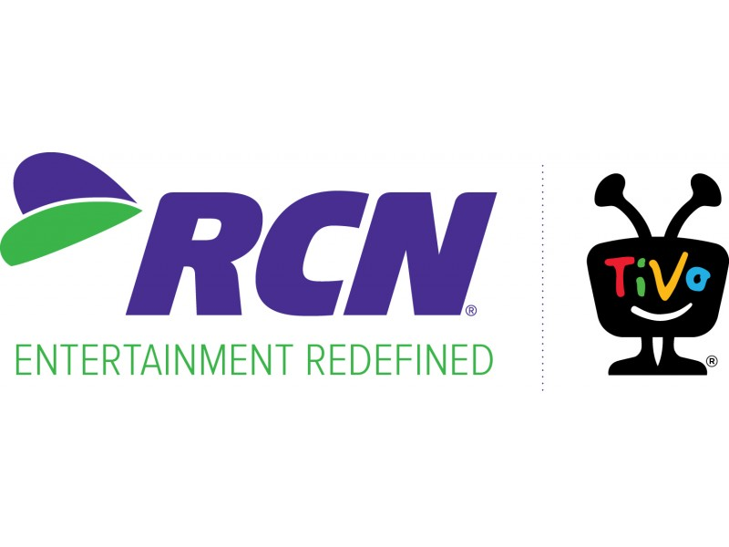 Rcn First Cable Provider In Chicago To Offer Customers
