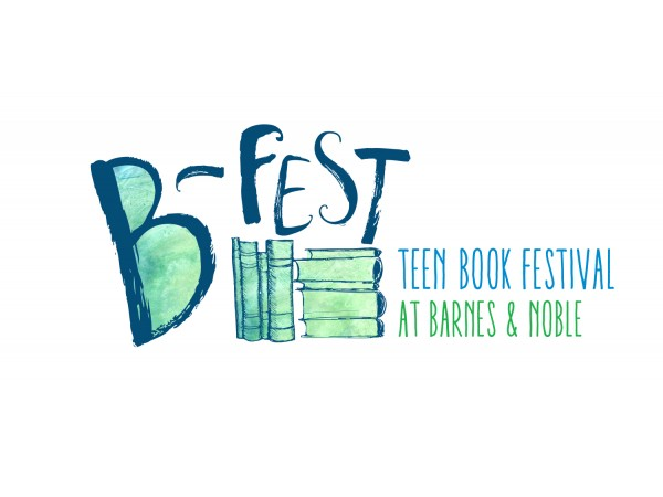 Barnes Amp Noble North Haven Hosts Teen Book Festival June