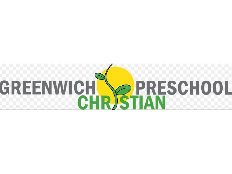 greenwich preschool greenwich christian preschool hosts fundraiser tag 599