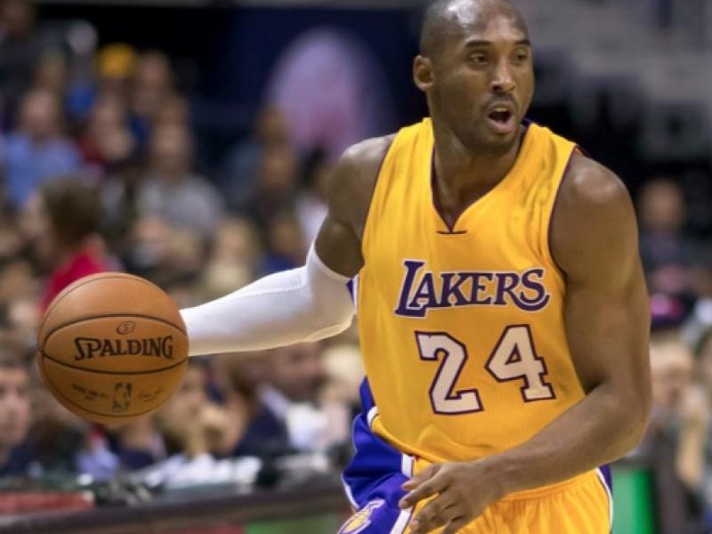 Kobe Bryant: It Feels So Good To Get Through Retirement Tour Healthy