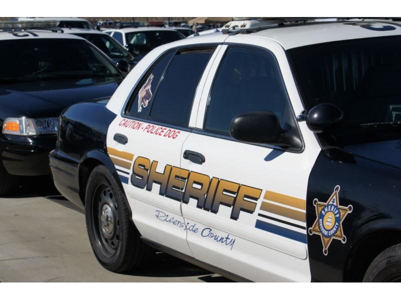 Sheriff's Deputy Shoots, Kills Man in Lake Elsinore: Police