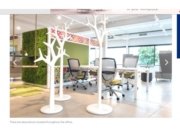 corporate design interiors waukesha wi cash flow co uk u2022 rh cash flow co uk
