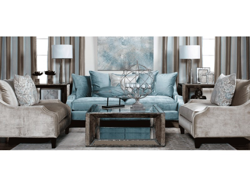 Mayfair Getting HighEnd Home Decor Store Wauwatosa, WI