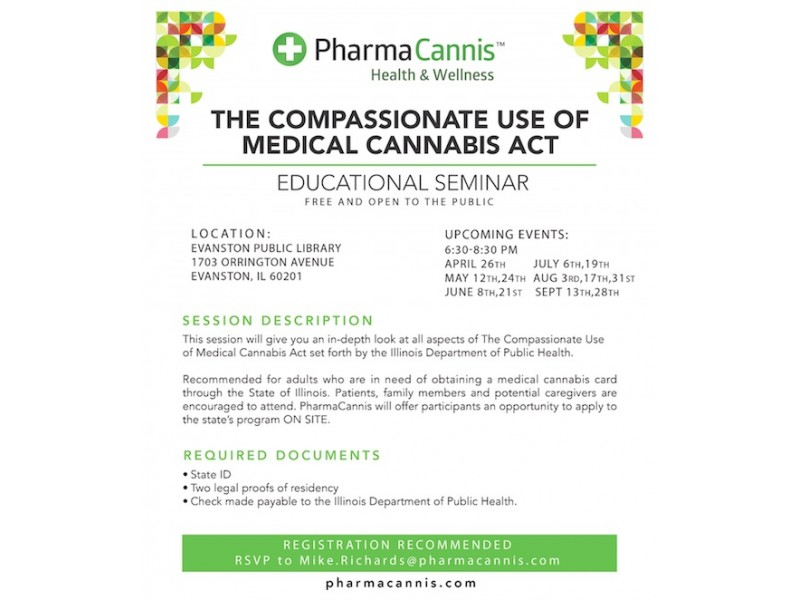 compassionate use act the use of Frequently asked questions about new jersey's compassionate use medical marijuana act sponsored by drug policy alliance new jersey • 16 west front street, suite 101a, trenton, new jersey 08608.