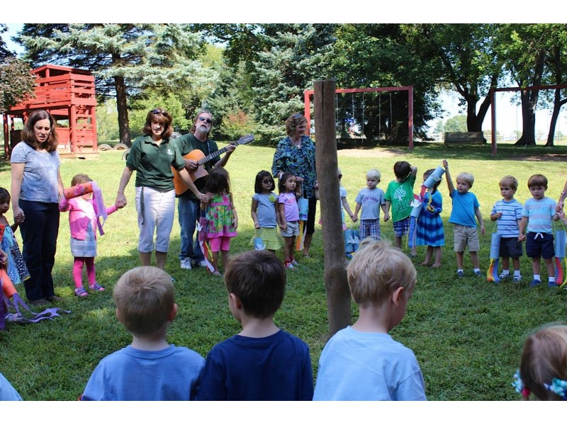 preschool west chester pa goshen friends school to host free preschool open house and 539