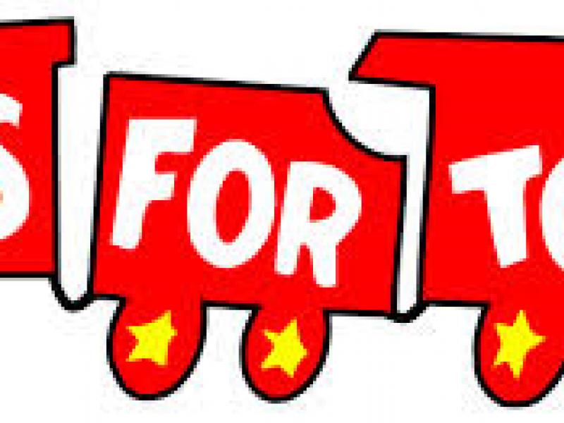 Marines Toys For Tots Logo 2013 : Toys for tots protech automotive drop off middletown