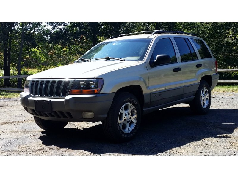 2000 jeep grand cherokee for sale middletown ct patch. Black Bedroom Furniture Sets. Home Design Ideas