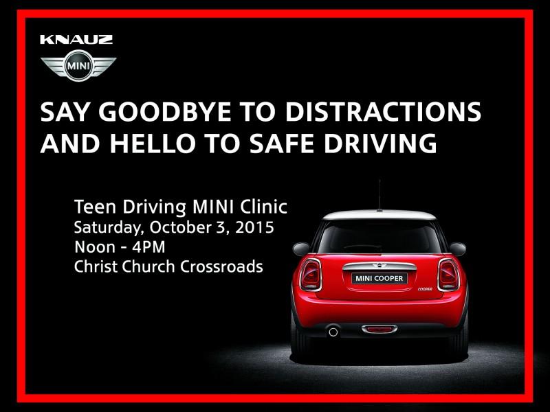 illinois teen driving