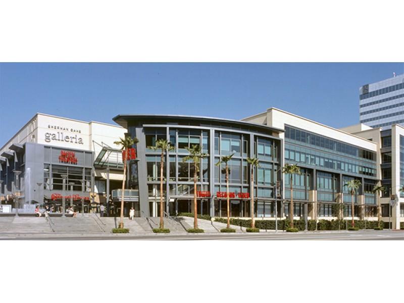 Devry University Long Beach Ca