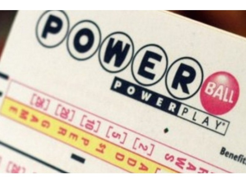 $291 million winning Powerball ticket sold in Florida