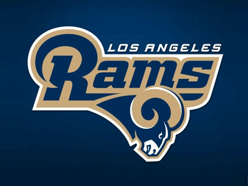 Rams Expect To Put Training Facility In Thousand Oaks Area