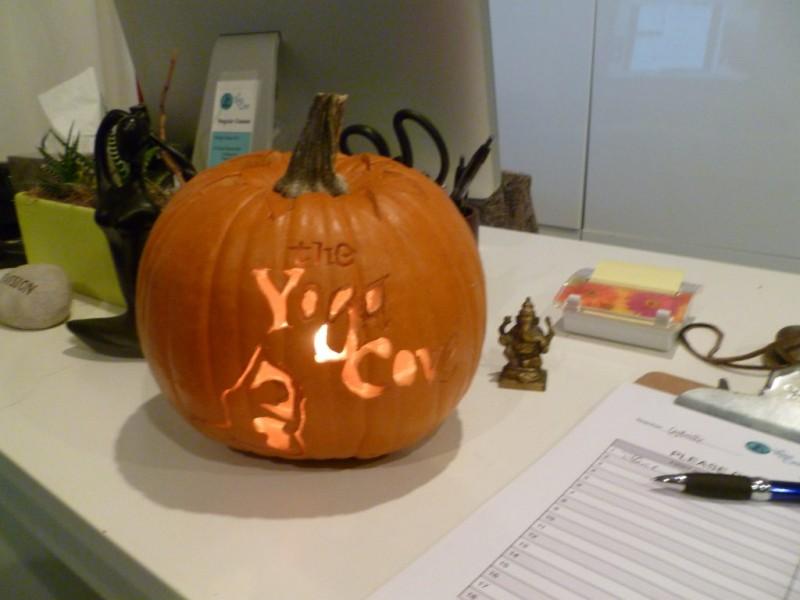 Poodle Pumpkin Carving Pumpkin Carving And