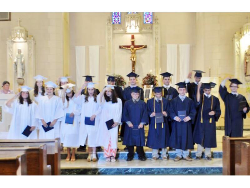 St. Vinny's Doors Will Close on June 10 - School ...