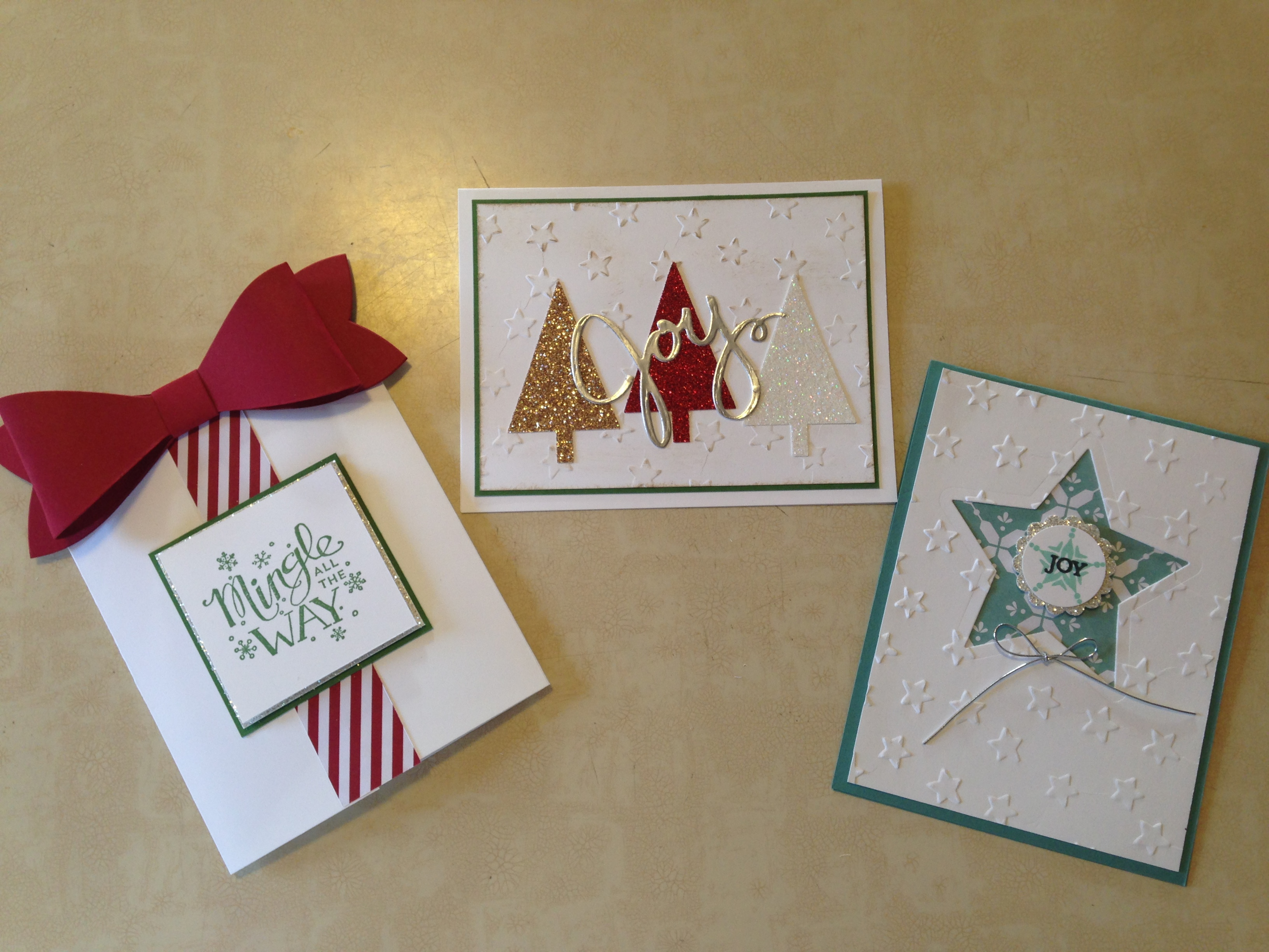 Holiday craft class for adults phoenixville pa patch for Crafts classes for adults
