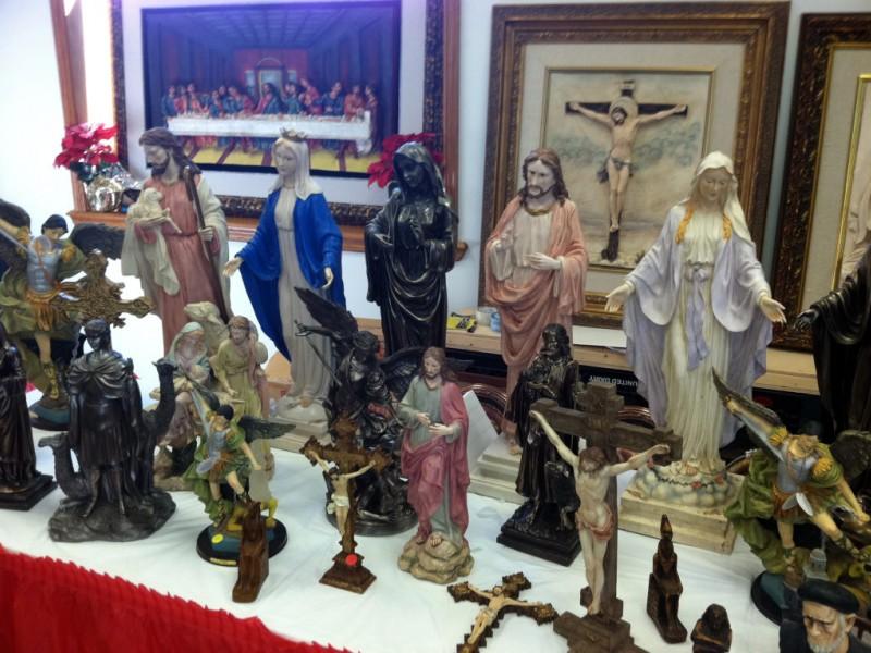 Coptic Church Chicago 12th Annual Coptic Church
