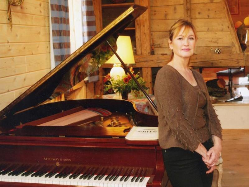 Piano Recital Gifts Haffner 39 Piano Recital
