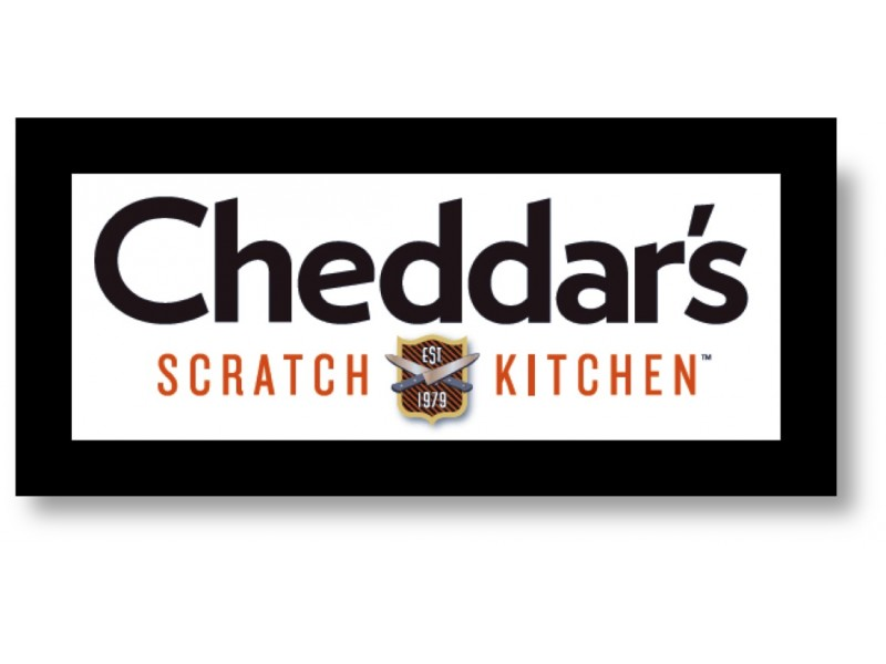 CHEDDAR39;S SCRATCH KITCHEN BRINGS SCRATCHMADE GOODNESS TO LAKELAND