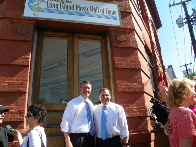 Long Island Music Hall Of Fame Port Jefferson
