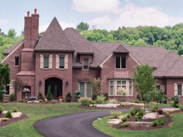 Paragon Homes Ask The Builder Robinson Pa Patch