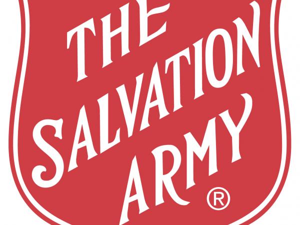 the salvation army to test ham radio skills during national ham radio. Black Bedroom Furniture Sets. Home Design Ideas