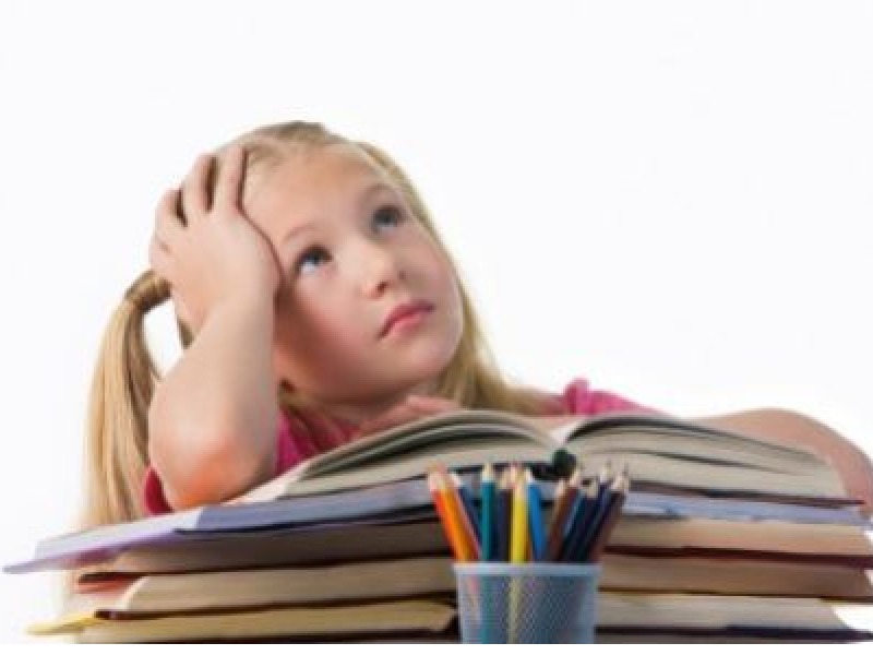 how much homework to give kids essay Why you should give out less homework teach 4 the heart teen opinion essay on sleep homework is defined as some reasons why kids should have less.