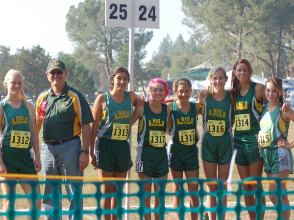 cross country state meet fresno