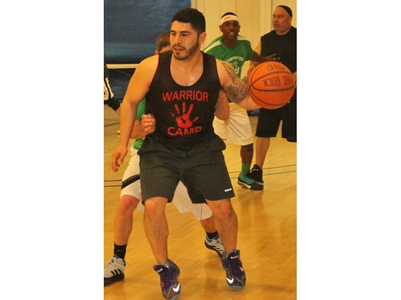 Spring Basketball Leagues Long Island