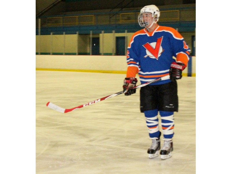 Long Island Adult Ice Hockey Leagues West Islip Ny Patch