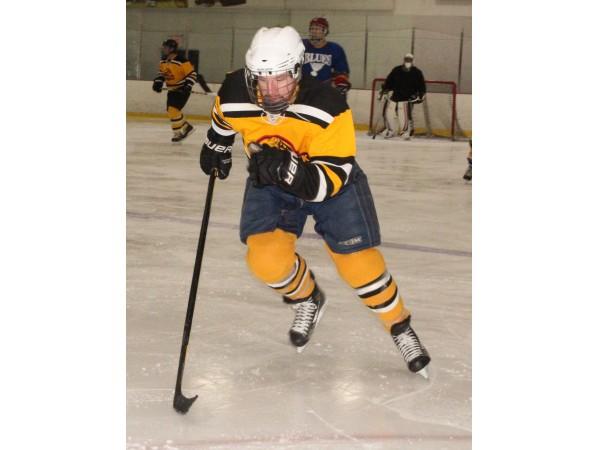 Ice Hockey Equipment Long Island Ny