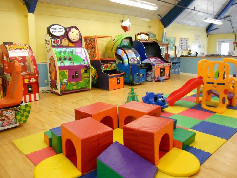 preschool jobs southampton february club at hampton east hampton ny 584