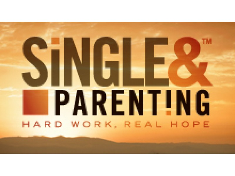 Single working parent housing benefit