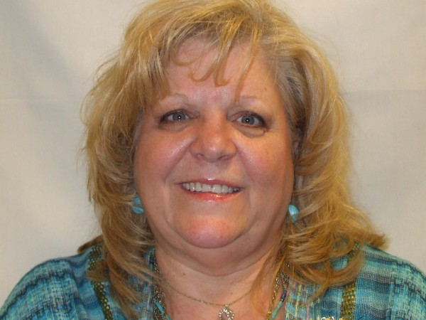 Old Colony Elder Services Promotes Brenda Carrens To
