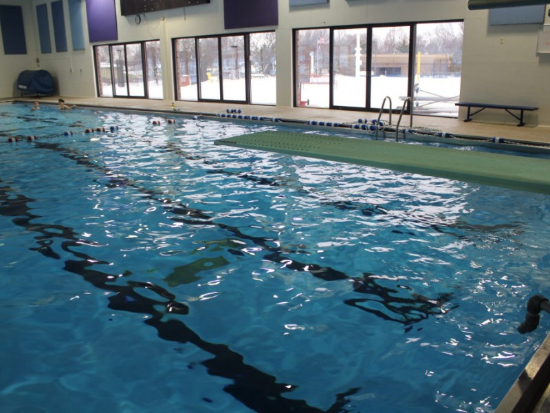 Urbandale Public Pool Reopens With A Splash Urbandale Ia Patch