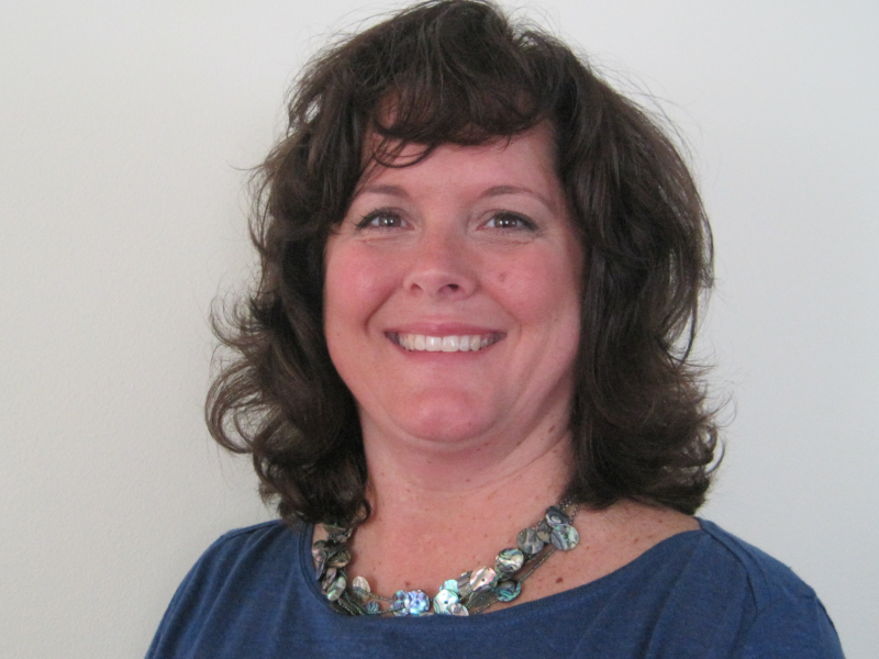 Long Time Northville Educator And Teacher Leader Heather