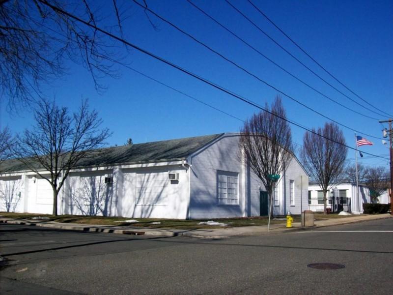 33 Lilac Ln, Levittown, PA 19054 - realtorcom