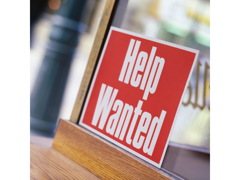 Help Wanted: Local Job Openings May 15 | Lindenhurst, NY Patch