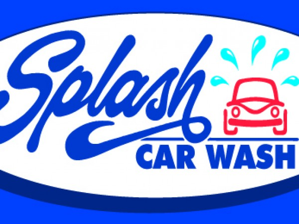 Car Wash And Oil Change Shelton Ct