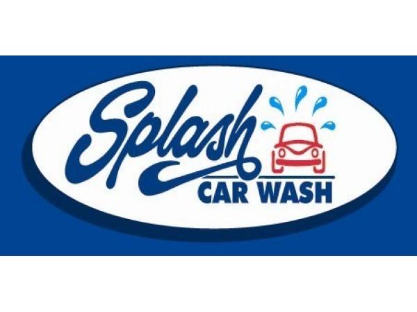 D Car Wash Stamford Ct