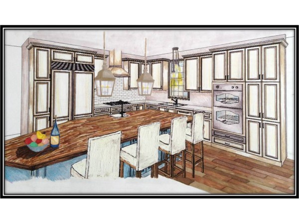 Baker College Interior Design Ranked Top In Nation Patch