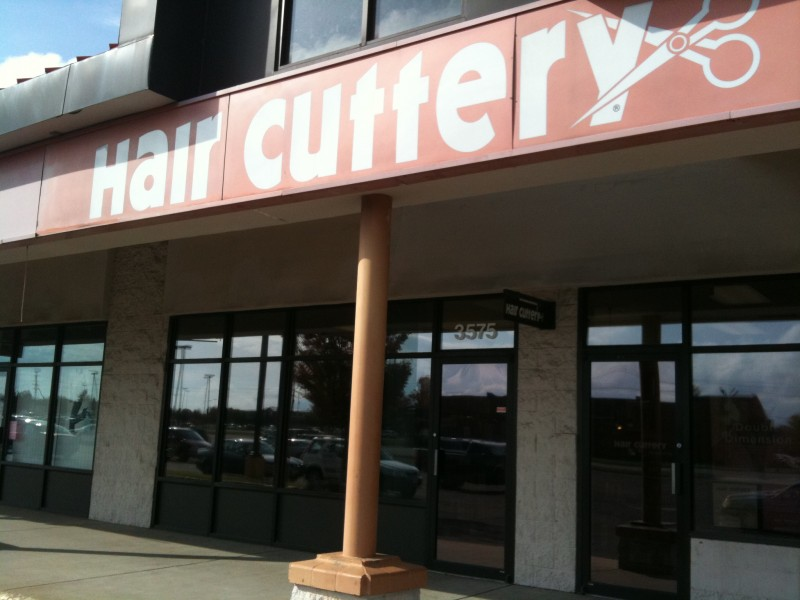 Readers 39 choice vote for the best hair salon patch for 730 salon fredericksburg va