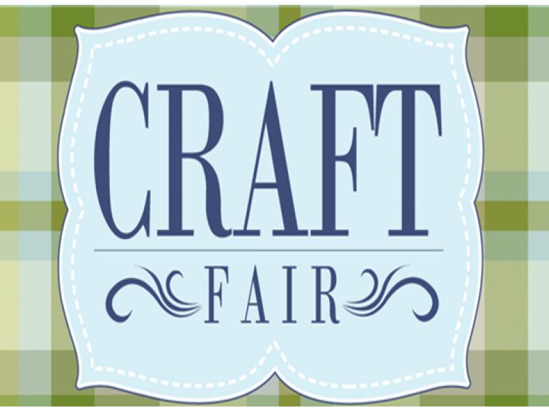 Fremd High School Craft Fair