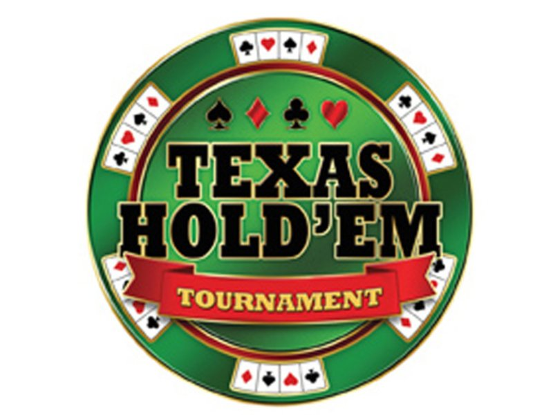 Texas Holdem Tournament