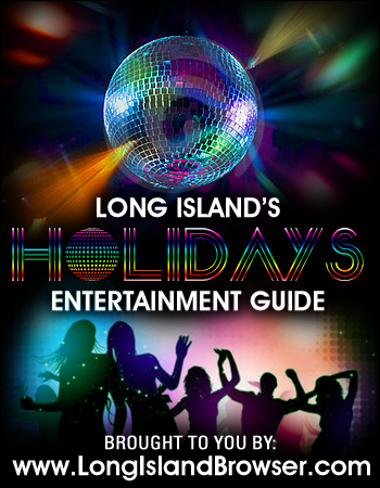 long island 2015 holidays 2015 new year entertainment guide long